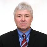 Vilutis official